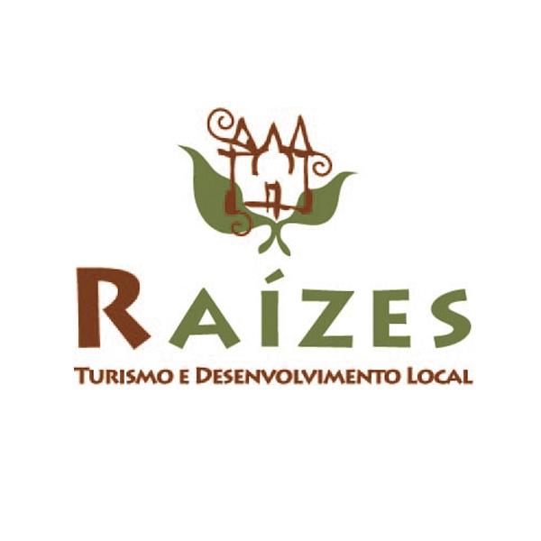 2006 - logo-raizes
