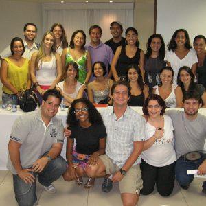 2007.2 Equipe Abeta