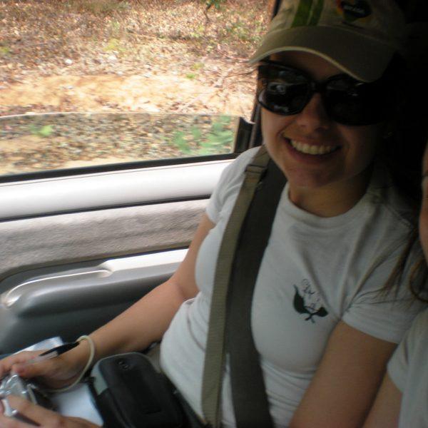 2009.5 Campo do Jequitinhonha raizes