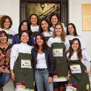 2010.5 Raízes organiza Mostra de Artesanato do Jequitinhonha na Casa de Minas em SP
