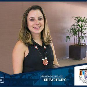 2012.2 Raízes é selecionada pela Fundação Dom Cabral para participar do Projeto Dignidade