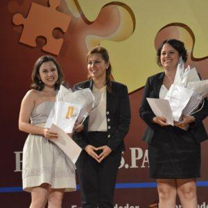 2012-Premio-Folha--Empreendedor-de-Futuro