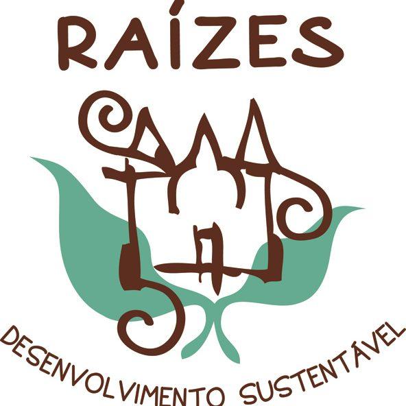 2012 Raízes reposiciona sua marca e serviços
