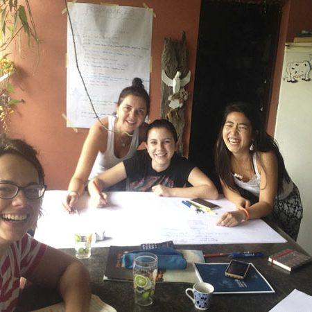 2014.13-Reunião-de-planejamento-em-Pedro-Leopoldo
