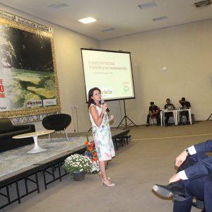 2014.7 Jussara desenvolve um projeto de governança para todo o estado do Maranhão