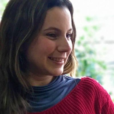 Mariana Madureira